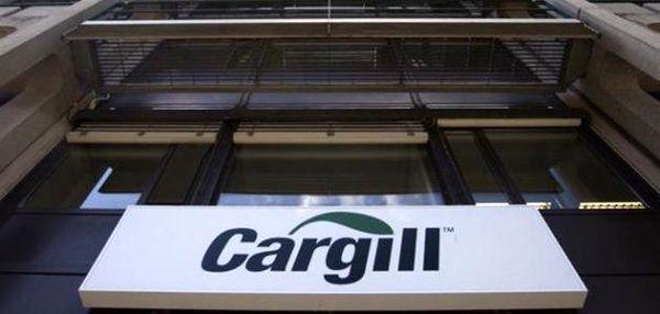 """سرمایهگذاری 240 میلیون دلاری """"کارگیل"""" در هند"""