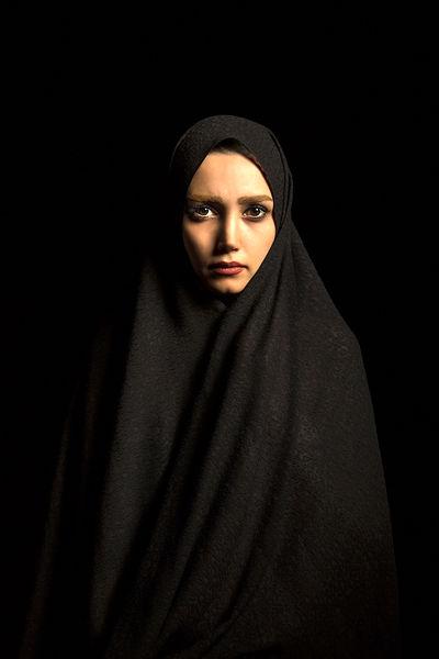 درخشش عکاسان ایرانی در جشنواره پاسیفیک - آتلانتیک