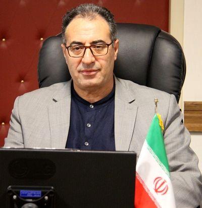 توصیههای فنی به کشاورزان استان تهران برای کنترل علفهای هرز و سن