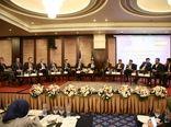 اروپاییها برای ایران تعرفه ترجیحی وضع کنند