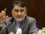عراق، بازار دامنهدار صادراتی برای سالهای آینده