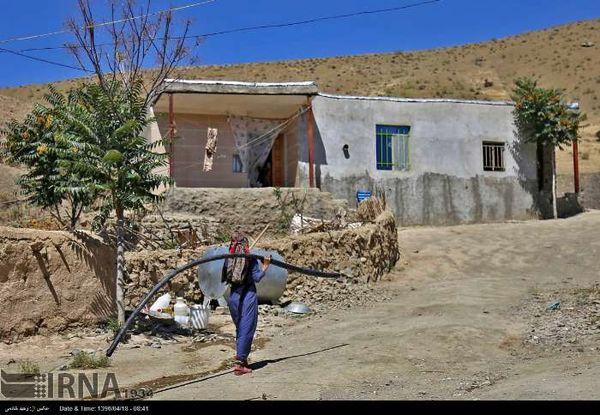 راهکارهای جلوگیری از مهاجرت روستاییان