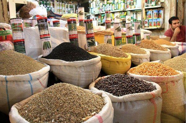 فائو: قیمت جهانی مواد غذایی برای سومین ماه متوالی افزایش یافت