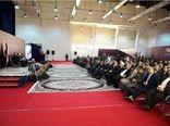 مردم ایران قدردان توفیقات کشاورزان سراسر ایران هستند/ اجرای طرح روستای بدون بیکار در همه مناطق کشور