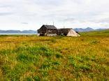 روسیه 2.5 میلیون هکتار زمین زراعی به چینیها میدهد