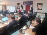 برنامههای راهبردی جهاد کشاورزی استان تهران برای تحقق شعار سال تبیین شد