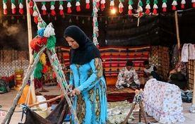 همایش روز زن روستایی 28 مهرماه به صورت مجازی برگزار می شود