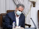 پیام تبریک وزیر جهاد کشاورزی به مناسبت گرامیداشت روز خبرنگار