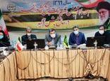 کشت پائیزه با هدف دستیابی به افزایش ضریب خوداتکایی گندم در خوزستان