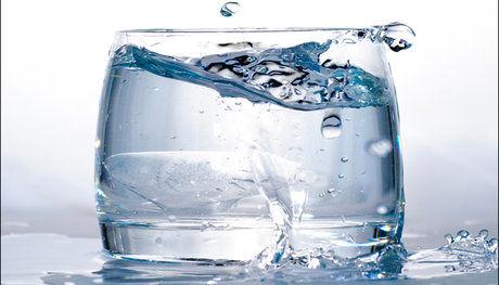 بیتوجهی به ارزش اقتصادی آب در کشور