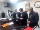 شیوه نامه جدید برای کنترل قیمت مرغ در فارس اجرایی شد