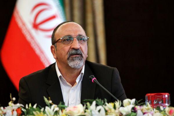 حسن عباسی به ۷ ماه حبس قطعی محکوم شد