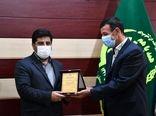 کارنامه قابل قبول سازمان جهادکشاورزی آذربایجان شرقی در تسهیل و تسریع امورات کشاورزان
