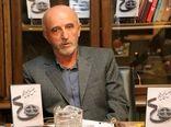 جوان گرایی، مهم ترین هدف مسابقه «چهل سال چهل فیلم»