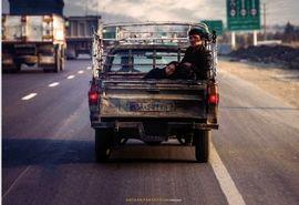 «رفتن» بر پرده سینماهای چین