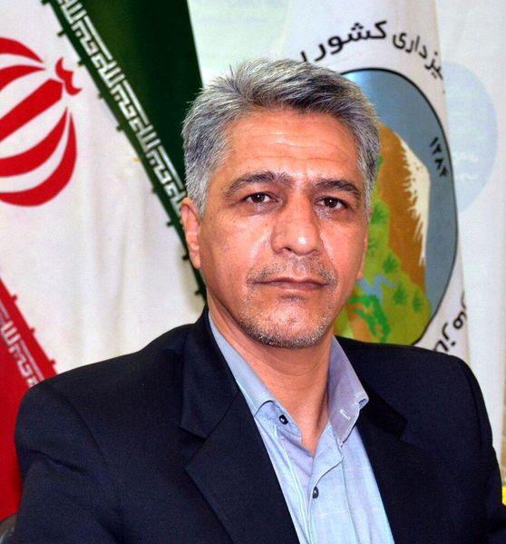 عضویت بیش از 500 بهرهبردار در صندوق حمایت از توسعه منابع طبیعی استان سمنان