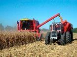 اختصاص 1800 میلیارد تومان برای توسعه مکانیزاسیون کشاورزی