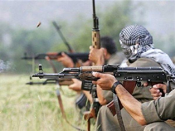 اعلام اسامی شهدای حمله تروریستی به مریوان