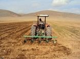 تدارک نهادههای مورد نیاز برای کشت پاییزه کشاورزان خراسان شمالی