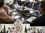 آغاز به کار هیئت رئیسه جدید سازمان نظام مهندسی کشاورزی در فارس