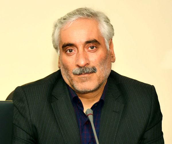 رشد 40 درصدی توسعه واحدهای صنایع تبدیلی و غذایی  آذربایجان شرقی در سال 1398