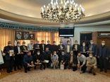 شرکت تعاونی صنعت دامپروری چاراویماق بهعنوان تعاونی برتر استان انتخاب شد