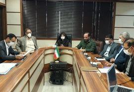 توسعه متوازن استان قزوین را پیگیری می کنیم
