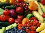 تولید ۵۰۰ هزار تن محصولات کشاورزی در خرم آباد