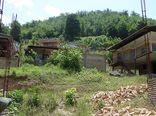 شناسایی 30 مورد تغییر کاربری اراضی کشاورزی و باغی در استان سمنان