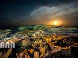 مجمعالجزایر باغ ملکه در کوبا