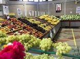 اختصاص حق بهره برداری موقت از جایگاههای عرضه محصولات کشاورزی به تولیدکنندگان برتر کرمان