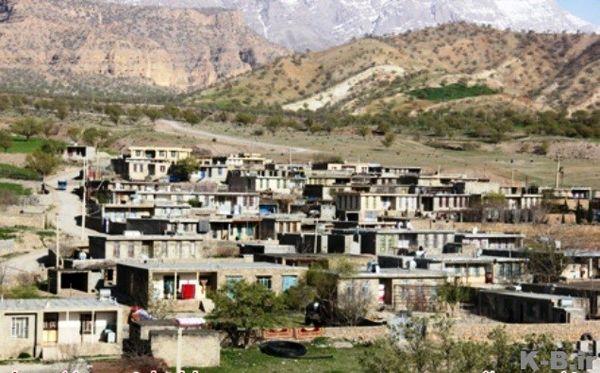 روستاهایی که یکشبه « شهر» شدند