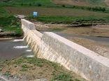 اجرای طرح تدوین ضوابط و استانداردهای آبخیزداری و آبخوانداری در کشور