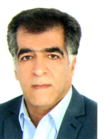 توسعه سامانههای نوین آبی در کردستان حدود چهار هزار نفر را شاغل کرد
