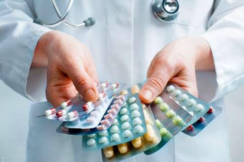 راهاندازی سامانه ثبت کمبود دارو