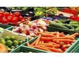 تولید 35 نوع محصول کشاورزی در قائمشهر