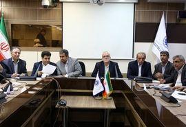 ضرورت عضویت در FATF برای برقراری روابط بینالمللی بانکی