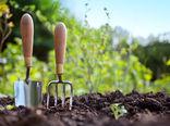 تصویب  طرح نظام صلاحیت حرفه ای کشاورزی