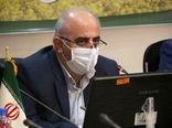 لزوم تشکیل کمیتههای فنی چغندرقند در شهرستانهای خوزستان