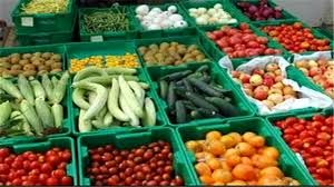 23 نوع محصول خراسان شمالی قابلیت صادرات دارند