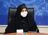 خرید تضمینی گندم از مهمترین اولویتهای مدیران جهاد کشاورزی استان قزوین است