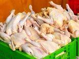 بازار مرغ در ثبات نسبی+قیمت
