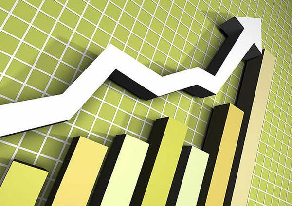 نرخ تورم شهریورماه 13.5 درصد