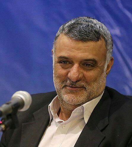 مشارکت ایرانی ها در دنیا برای سرافرازی ایران