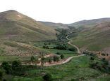 کاهش تخریب منابع طبیعی شاهرود نیازمند مشارکت همگانی است