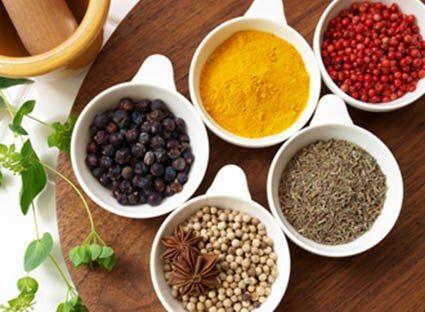 تولید بیش از 36 هزار تن انواع گیاهان دارویی در اصفهان