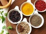 ارزآوری 570 میلیون دلاری صادرات گیاهان دارویی
