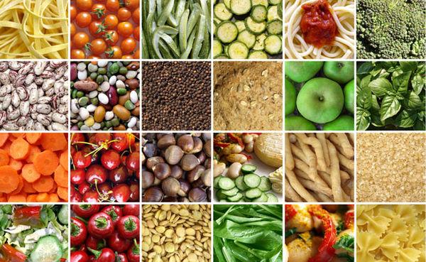 ارزآوری 814 میلیون دلاری صادرات محصولات کشاورزی در چهار ماهه نخست امسال + جدول