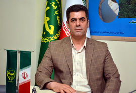 فراخوان عمومی دعوت از متقاضیان سرمایهگذاری در شهرک گلخانهای هوراند در آذربایجان شرقی