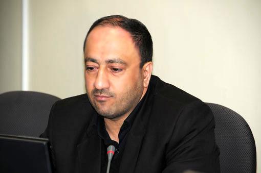 اختصاص ۱۰ میلیارد تومان برای آبرسانی مناطق عشایری آذربایجانشرقی